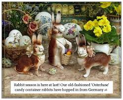 Vintage Looking Easter Decorations by 27 Best Vintage Candy Images On Pinterest Vintage Candy Vintage