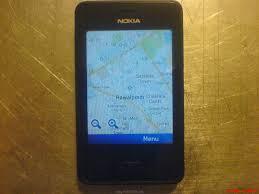 cara membuat akun google di hp java download google maps java app for nokia asha 501 paktron