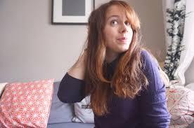 prix d un balayage sur cheveux mi long j u0027ai adopté l u0027écaille de tortue le so girly blog