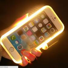 Cute Ways To Decorate Your Phone Case Best 25 Phone Accessories Ideas On Pinterest Wallet Phone