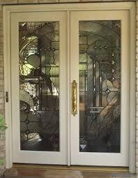 glass for front doors 24 best front entry u0026 doors images on pinterest entry doors