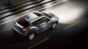 nissan juke radio code 2017 nissan juke at round rock nissan the 2017 nissan juke