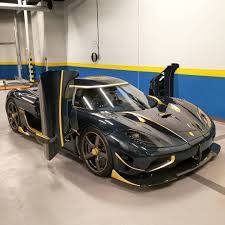 koenigsegg agera rs naraya i like my eggs for breakfast out with lathouras p in his