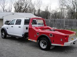 Dodge Ram 4500 - sell used 2012 12 ram 4500 dodge ram crew cab 5500 cummins diesel