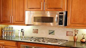 ceramic backsplash tiles for kitchen kitchen ideas stone backsplash tile modern kitchen backsplash