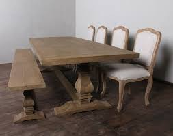 21 best trestle tables images on pinterest trestle tables farm