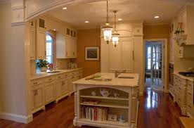 soft colours for kitchen walls most widely used home design