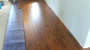 Best Engineered Hardwood Floating Wood Floor Blue Ridge Hickory Engineered Hardwood