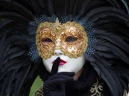 venetian carnival masks venetian mask colombina carnival of venice italy beautiful modern