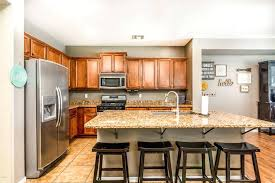 l shaped kitchen islands l shaped kitchen with island l shaped traditional kitchen with