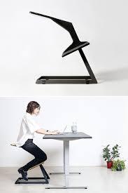 Orthopedic Chair Best 25 Ergonomic Chair Ideas On Pinterest Furniture Design