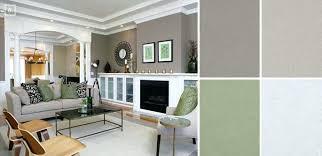 living room paint ideas 2013 living room color paint ideas home decoration