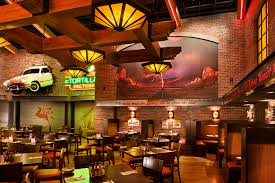 restaurant decorations trend 3 interior restaurant design