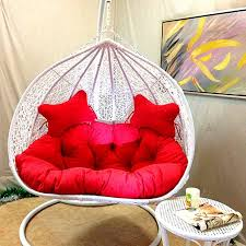 hanging swing chair bedroom furniture indoor swing chair lovely startling bedroom licious