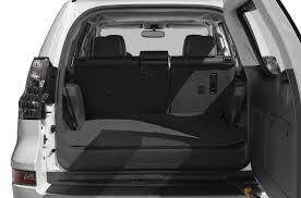 hendrick lexus tires 2015 lexus gx 460 price photos reviews u0026 features