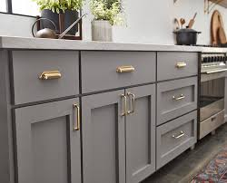 hardware for walnut cabinets install cabinet hardware cabinets design ideas