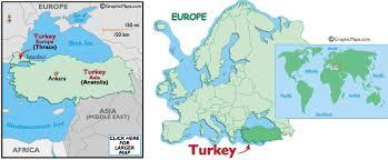 ankara on world map ankara the capital city of turkey skyscrapercity