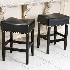 Modern Bar Furniture by Modern Bar Stools Excellent Kitchen Bar Stools Modern Untitled