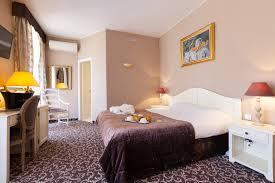 chambre de ophrey com photo chambre hotel de luxe prélèvement d