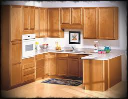 simple kitchen design ideas awesome simple kitchen design ideas photos liltigertoo