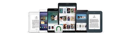 Barnes And Noble Customer Service Phone Nook Media Kits Barnes U0026 Noble