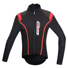 mtb jackets sale santic men bicycle jacket windproof cycling jersey thermal fleece