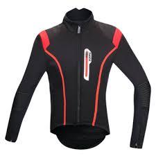 mtb jackets sale santic men bicycle jacket windproof cycling jersey thermal fleece
