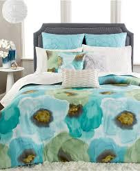 International Bedding 45 Best Mom Bedding Images On Pinterest Queen Comforter Sets