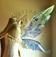 Halloween Costume Fairy Wings 19 Fairy Wings Ideas Images Fairy Wings Fairy