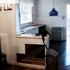 Mismatched Bedroom Furniture by 10 Best Bedroom Makeovers Coastal Living