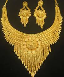 jewelry for new beautiful arabic gold jewellery new fashion designs collection