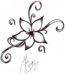 Japanese Flowers Pictures - drawing pictures of flowers free download clip art free clip