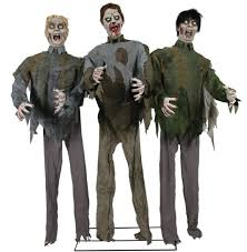 Discount Halloween Decorations Props by Zombie Props Halloween Dance Decorations Cool Homemade Halloween