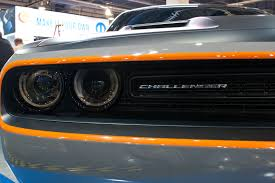 Dodge Challenger Awd - here u0027s proof an awd dodge challenger gt is debuting soon