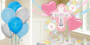 balloon delivery baton religious balloons party city