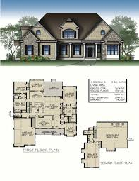 homeplans com luxury home plans 4000 sq ft