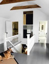 best 25 painted wood floors ideas on pinterest painted hardwood