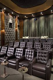 home theater decorations cheap unusual home theater decor home ideas