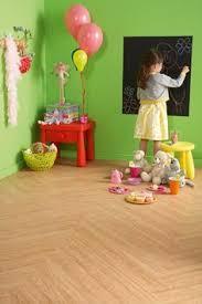 that vinyl flooring godfrey hirst get the look with