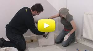 How To Tile A Floor How To Tile A Floor Tools U0026 Fixing Topps Tiles