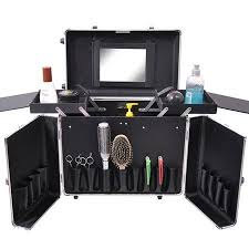 makeup artist equipment 13 best on the go stuff images on bags beauty