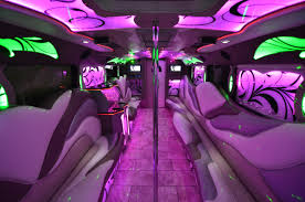 infiniti qx56 limo 1 cheapest party bus u0026 limo service in chicago