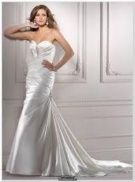 ankauf brautkleid brautkleid ankauf erfurt modische kleider in der welt beliebt