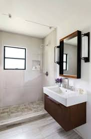 206 best south bentley ave images on pinterest bathroom ideas