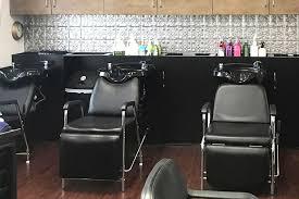 salons in california chino spas in california chino hair salons