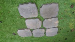 Patio Stones Kitchener Stone Find Or Advertise Other Garden U0026 Patio Items In Kitchener