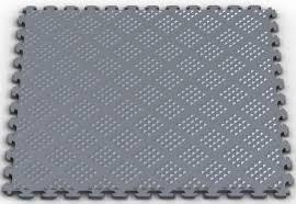 top garage floor tile ideas garage floor tile style image of diamond garage floor tile