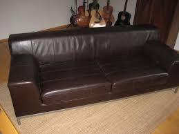 ikea sofa gebraucht ikea ledersofa reinigen best ideas about ikea hen on langflor