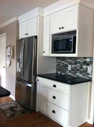 under cabinet microwave dimensions microwave cabinet dimensions electricnest info