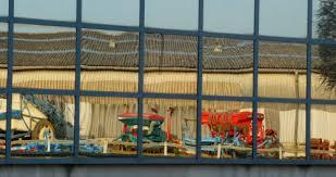bureau vall馥 barjouville bureau vall馥 chartres 28 images dreux vernouillet centre val